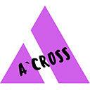 A`CROSS