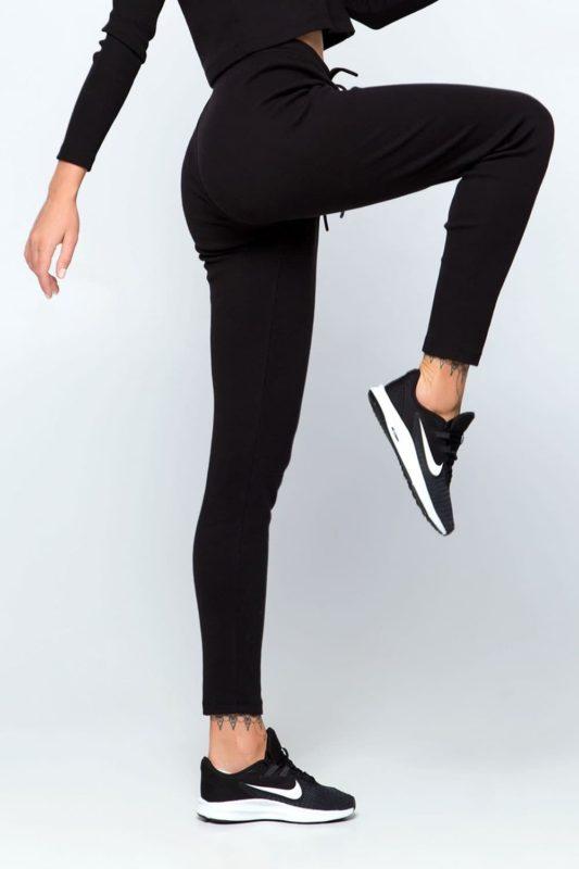 Женские спортивные штаны Lounge