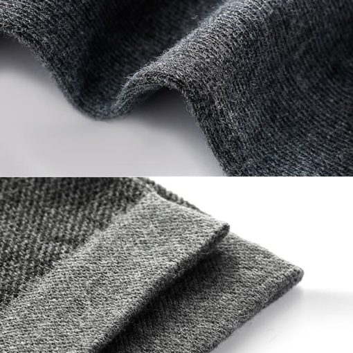 Мужские носки Antarctic детали