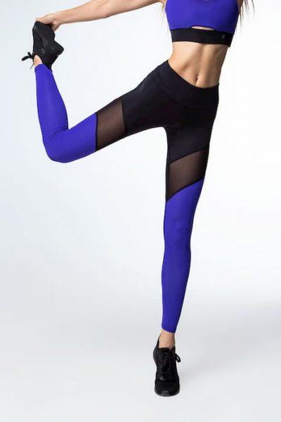 purple-leg1